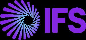 IFSlogo